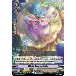 CFV V-BT05/033EN R White Hare of Inaba