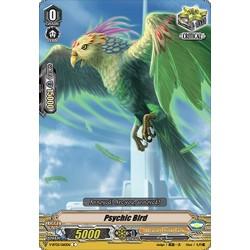 CFV V-BT05/060EN C Psychic Bird