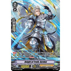CFV V-BT05/SP01EN SP Knight of Truth, Gordon