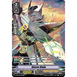 CFV V-BT05/XV02EN XVR Blaster Blade