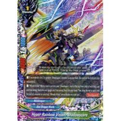 BFE S-BT02A-UB04/0011EN RR Hyper Rainbow Vision, Shadowscare