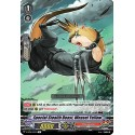 CFV V-BT06/033EN R Special Stealth Beast, Weasel Yellow