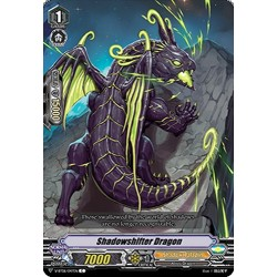 CFV V-BT06/047EN C Shadowshifter Dragon
