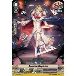 CFV V-BT06/082EN C Rainbow Magician
