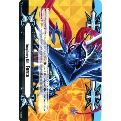CFV V-BT06 V-GM2/0020EN Marker Imaginary Gift Marker Force II Illusionary Revenger, Mordred Phantom