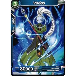 DBS BT7-038 C Vados