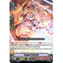 CFV V-EB09/023EN R Savage Priestess
