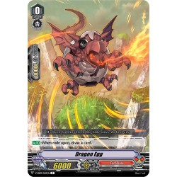 CFV V-EB09/040EN C Dragon Egg