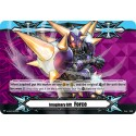 CFV V-GM2/0034EN Imaginary Gift Deadheat Bullspike Force II Imaginary Gift Marker