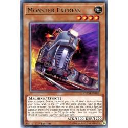 YGO CHIM-EN000 Monster Express/Monster Express