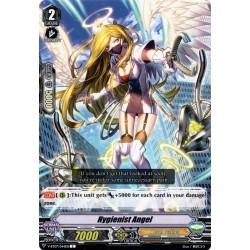 CFV V-BT07/044EN C Hygienist Angel