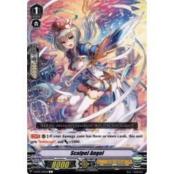 CFV V-BT07/045EN C Scalpel Angel