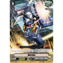 CFV V-BT07/080EN C Wall Boy