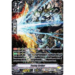 CFV V-BT07/SP07EN SP Fusing Striker
