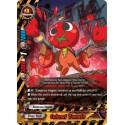 BFE S-BT06/0053EN Foil/C Colonel Tomato