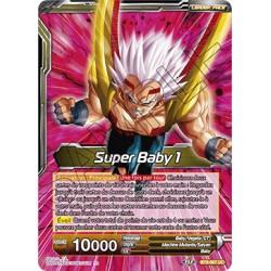 DBS BT8-067 UC Super Baby 1