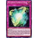 YGO MYFI-EN012 Mathmech Superfactorial