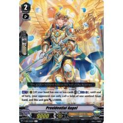 CFV V-EB10/020EN R Providential Angel