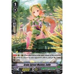 CFV V-EB10/031EN R Grain Sprout Maiden, Enifa