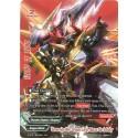 BFE S-RC01/BR02EN BR Sovereign War Dragon Lord, Batzz the Infinity