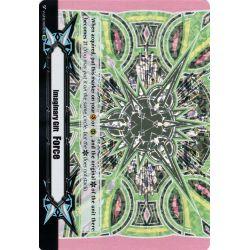 CFV V-GM2/0042EN Gift Marker Imaginary Gift Marker Force II Nanami Gonomi Colors (Green & Pink)