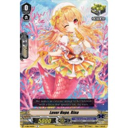 CFV V-EB11/046EN C Lover Hope, Rina