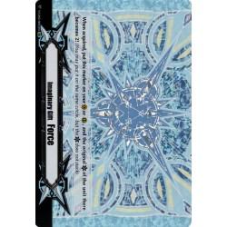 CFV V-EB11 V-GM2/0052EN Gift Marker Imaginary Gift Marker II Force II Melody Colors (Blue)