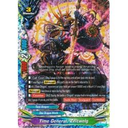BFE S-BT07/0017EN RR Time General, Zeitwelg
