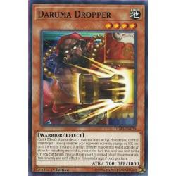 YGO IGAS-EN029 Daruma Dropper