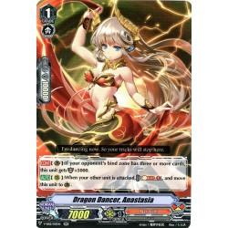 CFV V-EB12/015EN RR Dragon Dancer, Anastasia