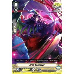 CFV V-EB12/041EN C Grim Revenger