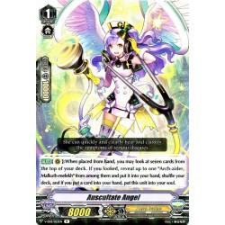 CFV V-EB13/023EN R Auscultate Angel