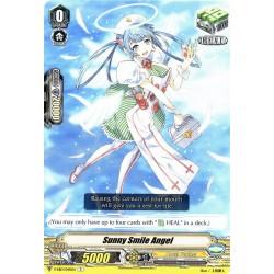 CFV V-EB13/045EN C Sunny Smile Angel