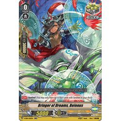 CFV V-EB14/012EN RR Bringer of Dreams, Belenus