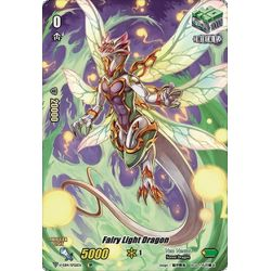CFV V-EB14/SP26EN SP Fairy Light Dragon