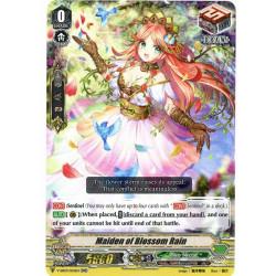 CFV V-SS03/024EN RR Maiden of Blossom Rain