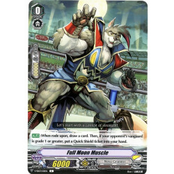 CFV V-SS03/101EN C Full Moon Muscle