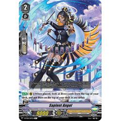 CFV V-BT08/047EN C Sapient Angel