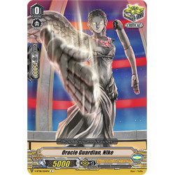 CFV V-BT08/054EN C Oracle Guardian, Nike