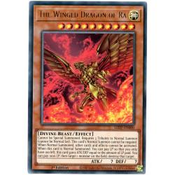 YGO LED7-EN000 Le Dragon Ailé de Râ / The Winged Dragon of Ra
