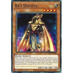 YGO LED7-EN046 Disciple de Râ  / Ra's Disciple