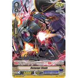CFV V-BT09/028EN RR Rampage Shade