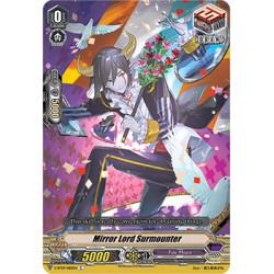 CFV V-BT09/080EN C Mirror Lord Surmounter