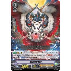 CFV V-BT10/019EN RR Abyssal Owl