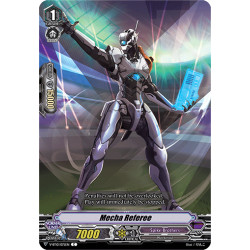 CFV V-BT10/075EN C Mecha Referee