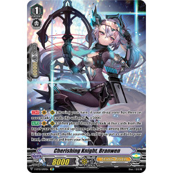 CFV V-BT10/SP19EN SP Cherishing Knight, Branwen