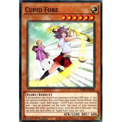 YGO PHRA-EN028 C Cupid Fore