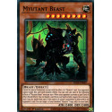 YGO PHRA-EN087 SuR Myutant Beast