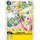 BT1-047 U Tinkermon Digimon