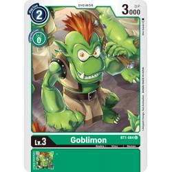 BT1-064 C Goblimon Digimon